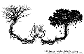 marc s tree design by etik on deviantart
