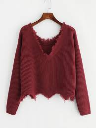 maroon sweaters s sweaters cardigans