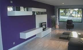 conforama tapis chambre salle a manger grise conforama pour decoration cuisine moderne