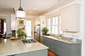 How Do You Build Kitchen Cabinets Rockford Contemporary Cabinet Door Cliqstudios