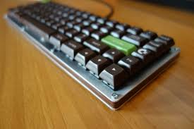 build your very own pc keyboard u2013 matteo spinelli u0027s cubiq org