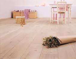 Wilsonart Laminate Floor 17 Best Laminate Images On Pinterest Flooring Laminate Flooring