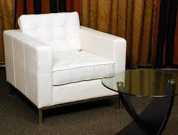 White Tufted Loveseat Tufted White Full Leather Grande Sofa Loveseat U0026 Ottoman