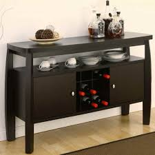 dining room buffets dinning kitchen sideboard buffets dining room buffet dining room