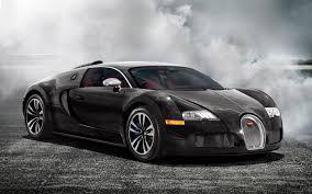 bugatti veyron sang noir simply buggati pinterest