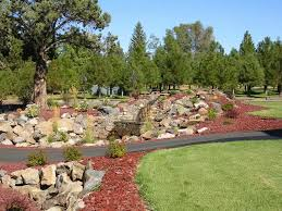 Green Thumb Landscaping by Gti A Division Of Green Thumb Industries Inc