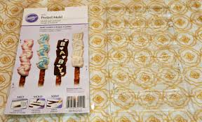 where to buy pretzel rods chocolate covered pretzels home savvy