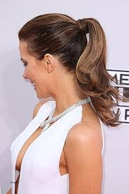 flattering the hairstyles for with chins long hairstyles best of hairstyle for long chin hairstyle for