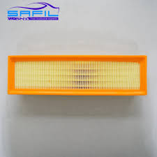 online buy wholesale peugeot 206 filter from china peugeot 206