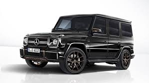 mercedes jeep gold mercedes reviews specs u0026 prices top speed