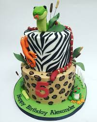 13 best birthday cakes images on pinterest birthday ideas cake