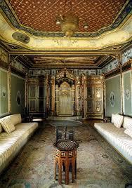 turkish interior design s media cache ak0 pinimg com 736x 7e ac 6b
