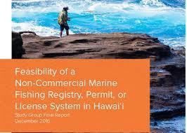 hawai u0027i conservation international