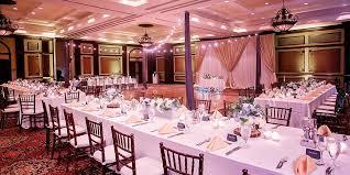 florida destination weddings hammock resort weddings get prices for wedding venues in fl