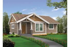 Mother In Law Home Plans Mother In Law Cottages Eplans Craftsman House Plan Perfect