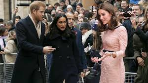 where does prince harry live prince harry u0027s wife in danger how kate middleton swears to