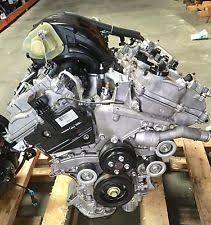 toyota camry 2007 engine complete engines for toyota avalon ebay