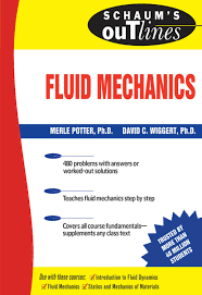fluid mechanics merle potter by leonardo menezes issuu