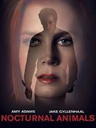 amazon com nocturnal animals amy adams jake gyllenhaal michael