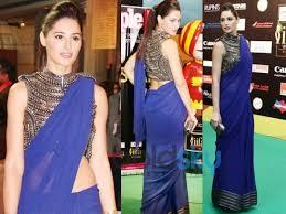 best blouse best saree blouse designs to flatter your shape