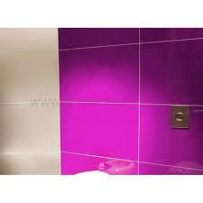 carrelage noir brillant salle de bain exceptionnel meuble de salle de bain noir brillant 13 salle de