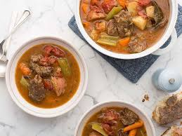 alton brown beef stew beef stew recipes food network food network