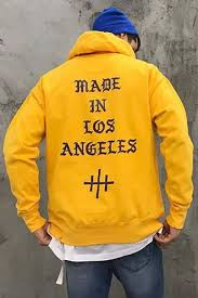 sdc old english graphic hoodie forever21