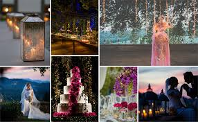 wedding planner miami planning savvy event studio best wedding planner