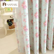 online get cheap french fabric curtains aliexpress com alibaba