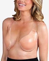 Vanity Fair Body Sculpt Bra Backless Bras Macy U0027s