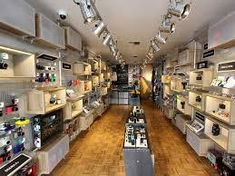 lighting stores santa monica 105 best decorative lighting images on pinterest retail store