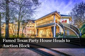 mansion global own a game of thrones style mansion in austin for 2 285 million