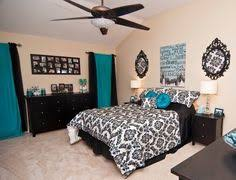 The Blue And Black Bedroom Design Ideas Above Is Used Allow The - Blue and black bedroom designs