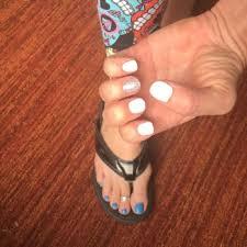 polished nail salon 27 photos u0026 38 reviews nail salons 7446