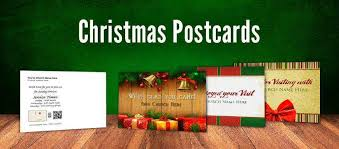 christmas postcards equip ministry resources christmas postcards