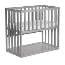 Bed Side Cribs by Chicco Lullaby Baby Playard Usa Rainfall Chicco Next 2 Me Bedside