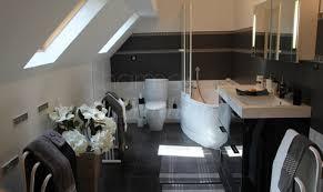 chambre d hote la motte beuvron la brillève chambre d hote lamotte beuvron arrondissement de