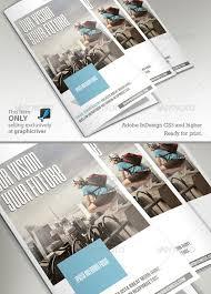 adobe tri fold brochure template adobe indesign tri fold brochure template 30 high quality indesign