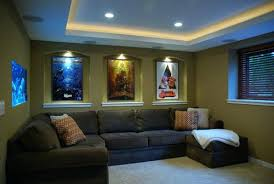 home theater decorations cheap home theater room ideas bedroom theater basement home theater