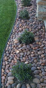 Pebbles And Rocks Garden Pebble Rock Garden Designs Small Landscaping Stones Landscape