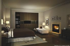M Interior Design by Made To Measure Sliding Wardrobes From A Uk Supplier
