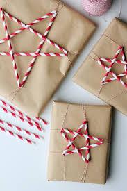 paper straw stars star drinking straw crafts and craft