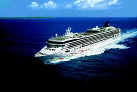 ncl cruise reviews and