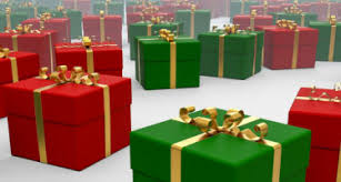 12 customer gifts that outshine partridges in pear trees bill
