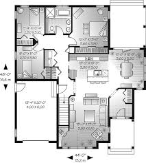 find home plans ultimateplans home plans house plans home floor plans