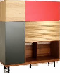 serrure meuble bureau bocksey syst me de rangement poser habitat serrure meuble bureau