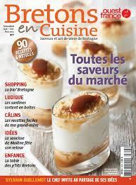 bretons en cuisine bretons en cuisine n 7 ouest