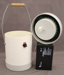 Solar Powered Runway Lights by Airfield Lighting Solar Powered Runway Lights Portable