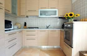 kitchen cabinets contemporary style modern arts crafts kitchen