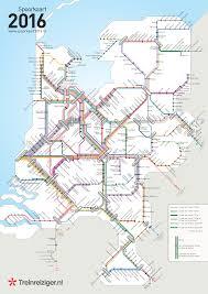Alaska Railroad Map by Maptitude U2014 Mapsontheweb Railroad Map Of The Netherlands